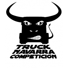Truck Navarra Competición